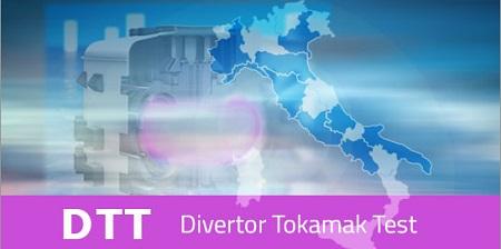 ENEA sito per la DTT