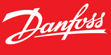 Danfoss Drives,