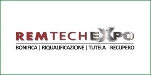 REMTECH-EXPO