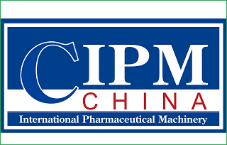 China Pharmaceutical Machinery Exposition