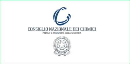 consiglio nazionale chimici