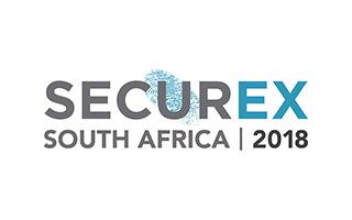 securex south africa 2018
