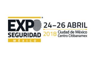 seguridad mexico 2018