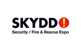 SKYDD - Stoccolma