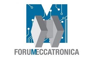 forum meccatronica