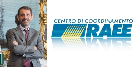Giorgio Arienti