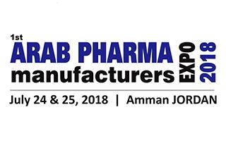 arab-pharma
