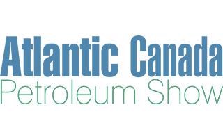 atlantic-canada