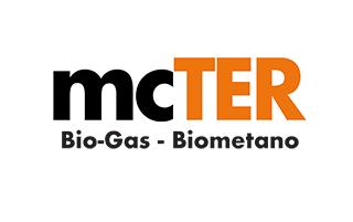 mcTER-Bio-Gas