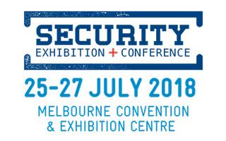 security Melbourne