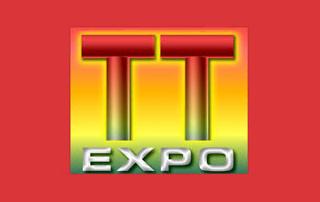 tt expo
