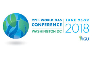 world-gas-conference