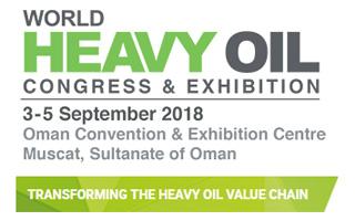 World Heavy Oil