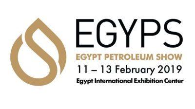 Egyps 2019