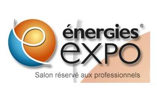 energie expo