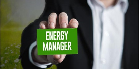 energymanager