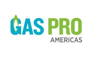 GasPro Americas