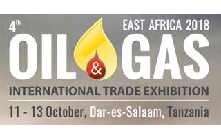oli-gas-east-africa