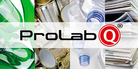 Prolab Q