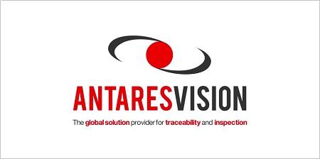 antares-vision