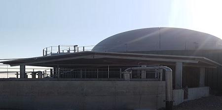 bi stadio