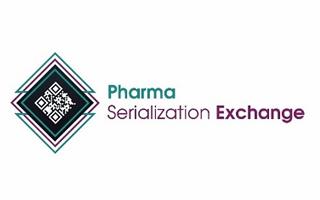 Phama-serialization exchange