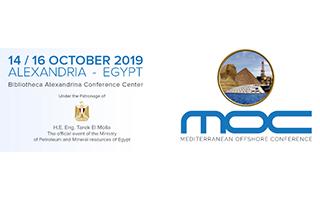 MOC - Egypt