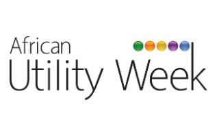african utility week 2019