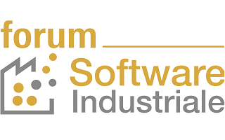 software industriale