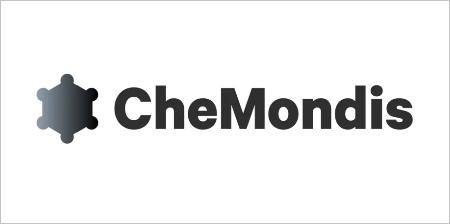 CHEMONDIS