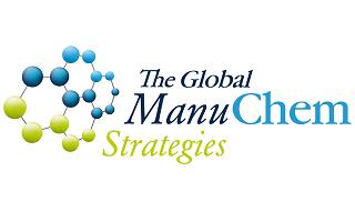 Global ManuChem 2019