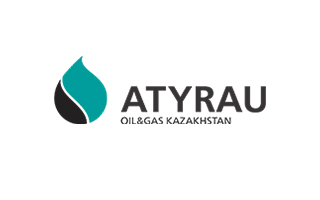 AtyrauOil&Gas