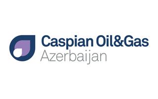 Caspian Oil&Gas