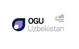 OGU 2019