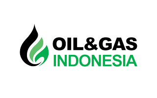 Oil&Gas Indonesia 2019