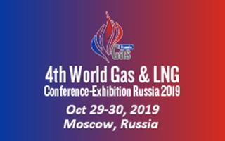 4th World Gas