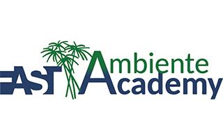 ambiente Academy