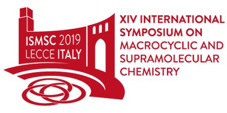 ISMSC 2019