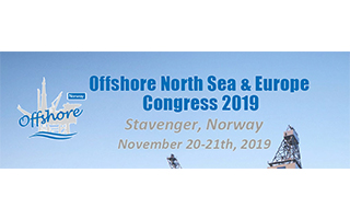 Offshore North Sea & Europe
