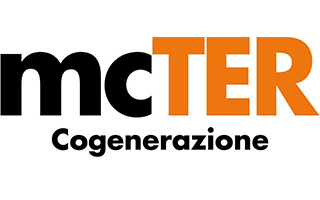 mcTER Cogenerazione