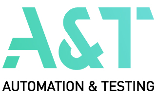 A&T 2021