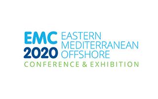 EMC 2020