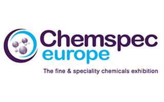 ChemSpec 2020