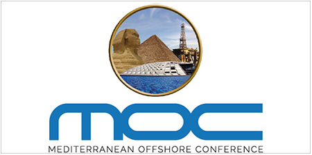 Mediterranean Offshore Conference