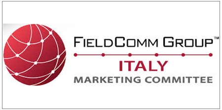 Fieldcomm Group