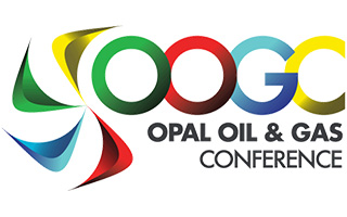 Opal Oil and Gas