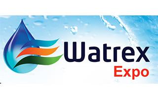 Watrex Expo