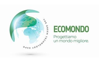 Ecomondo 2020