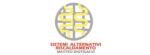 Diotisalvi_logo