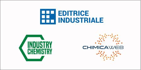 Editrice industriale